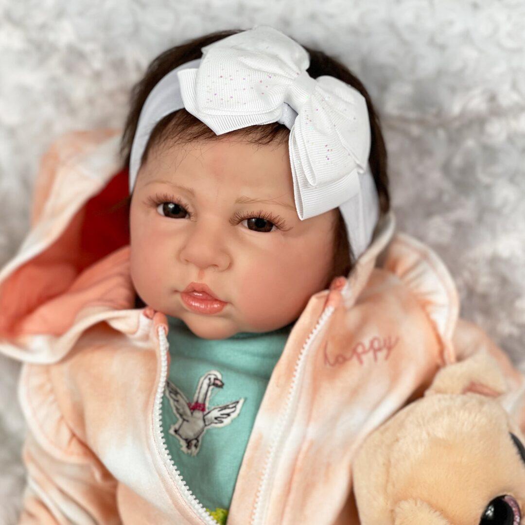 Astra Kool Kids Reborn Baby.jpg 1-min