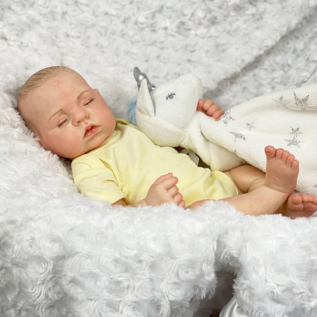 Billy Reborn Baby.jpg 1-min
