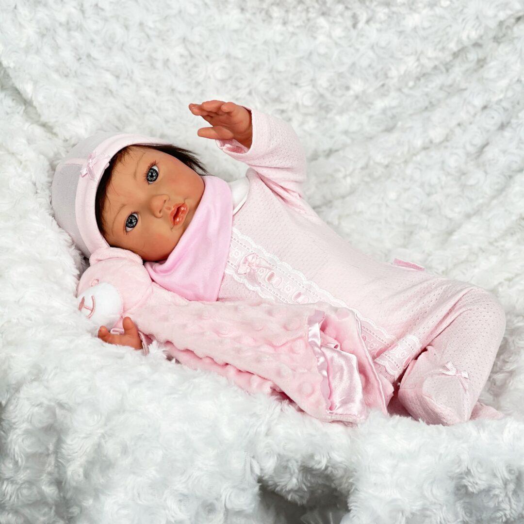 Carolina Reborn Baby-min