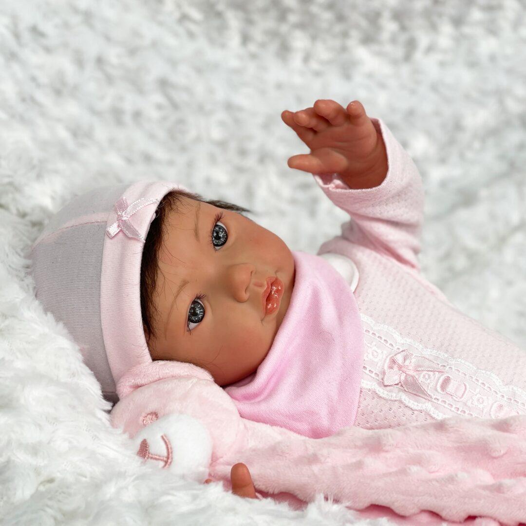 Carolina Reborn Baby.jpg1-min
