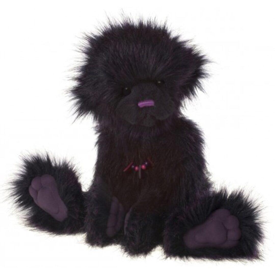 Charlie-Bears-Mystery-min