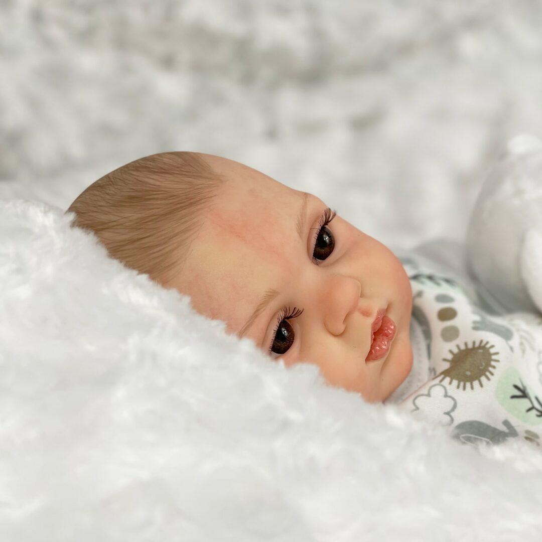Declan Reborn Baby-min