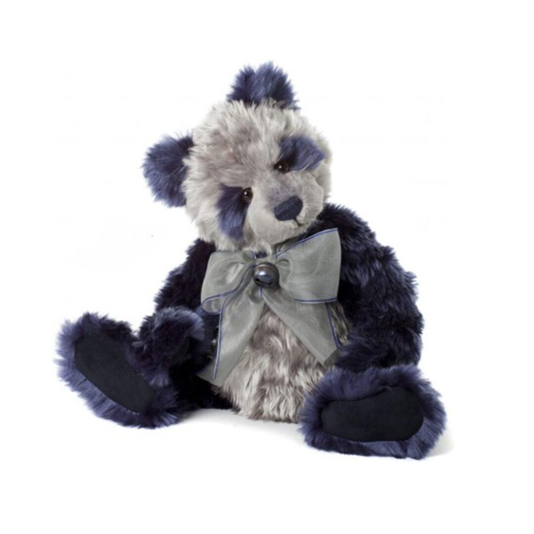 Duncan Charlie Bear-min
