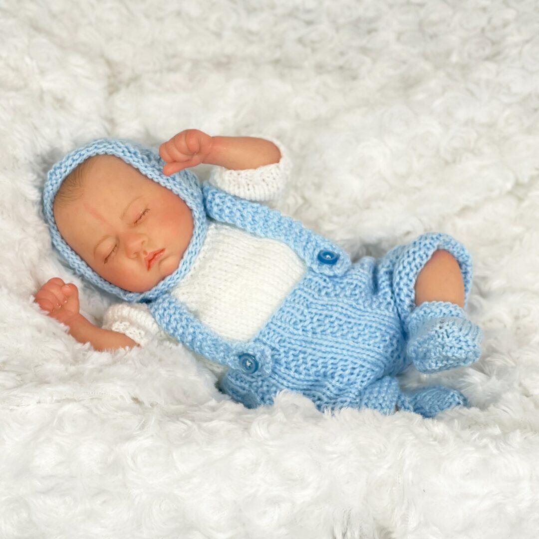Edwin Premier Reborn .jpg 1-min
