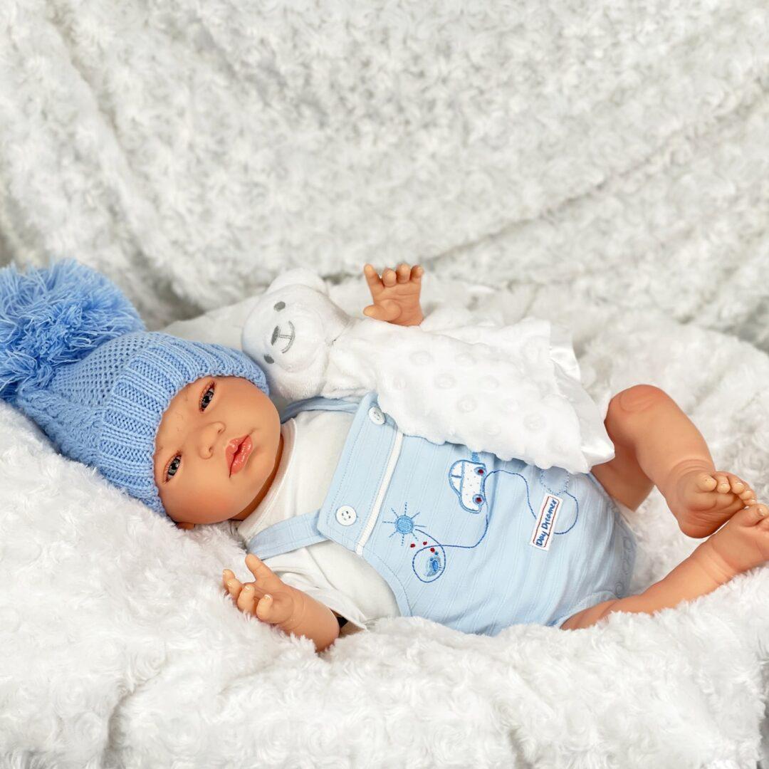 Felix Reborn Baby-min