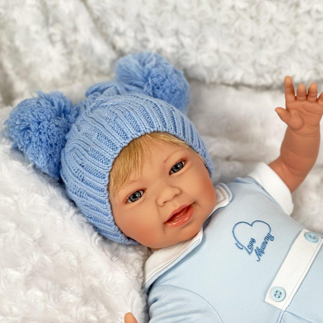 Harry baby doll 1-min (1)
