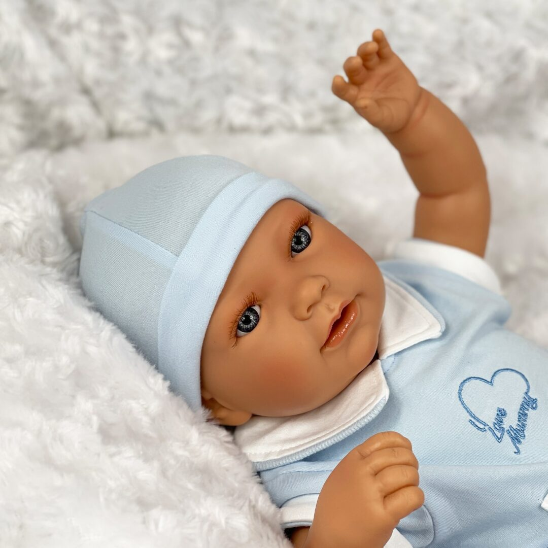 Kyle Baby Doll-min