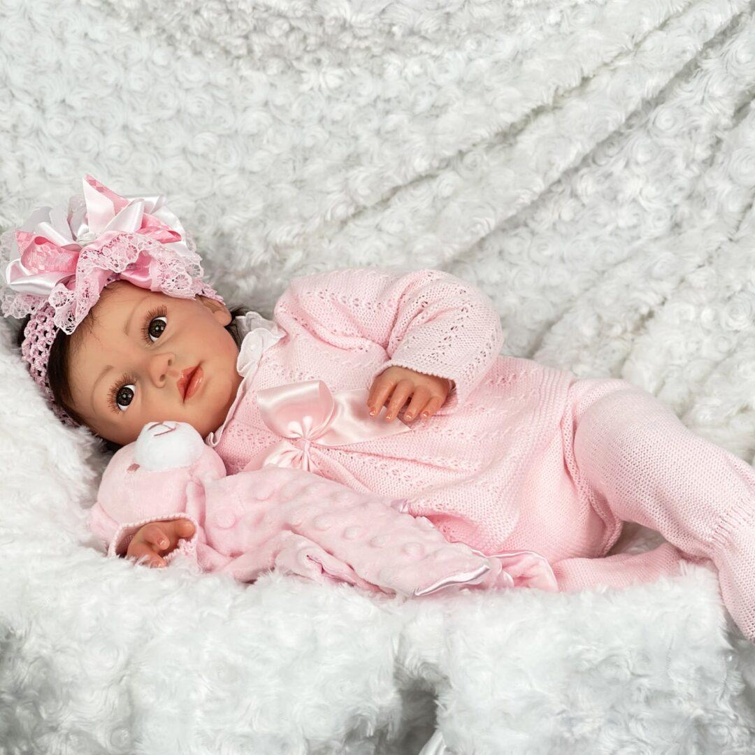 Montana Reborn Baby 1-min
