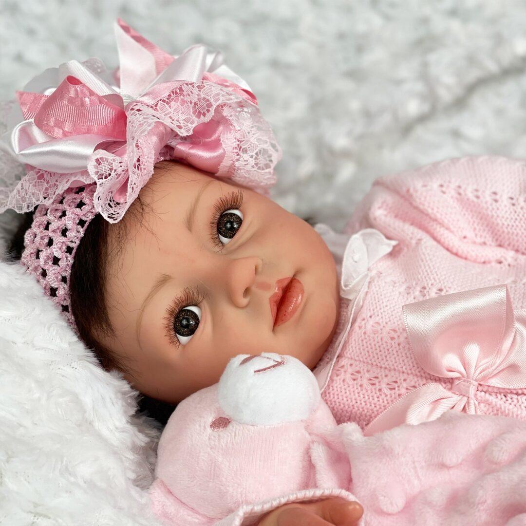 Montana Reborn Baby-min