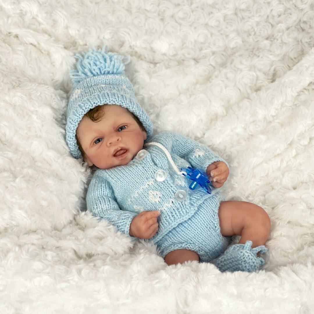 Monty Reborn Baby-min (3)