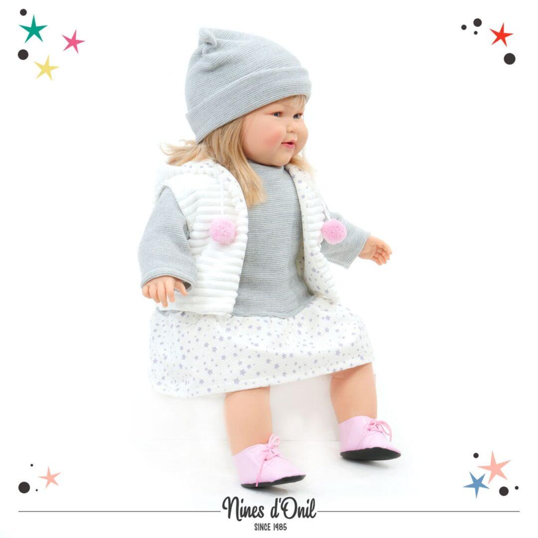 Pippi D nines-min