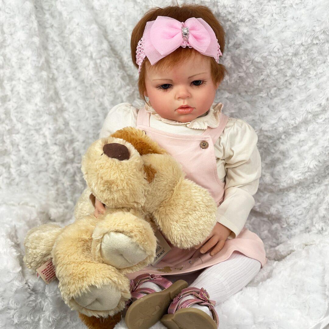 Rose Reborn Toddler Doll.jpg 1-min