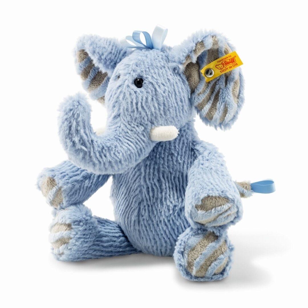 Steiff Earz Elephant-min