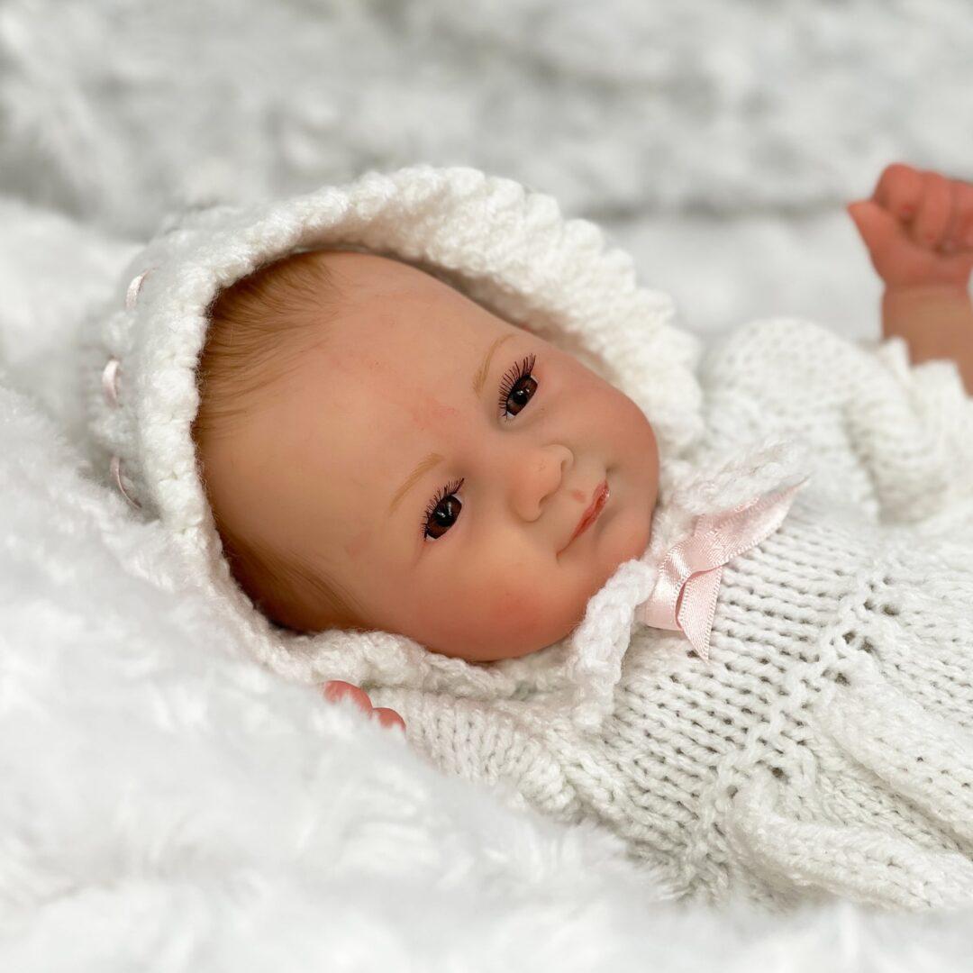 Ahana Reborn Baby 1-min (1)