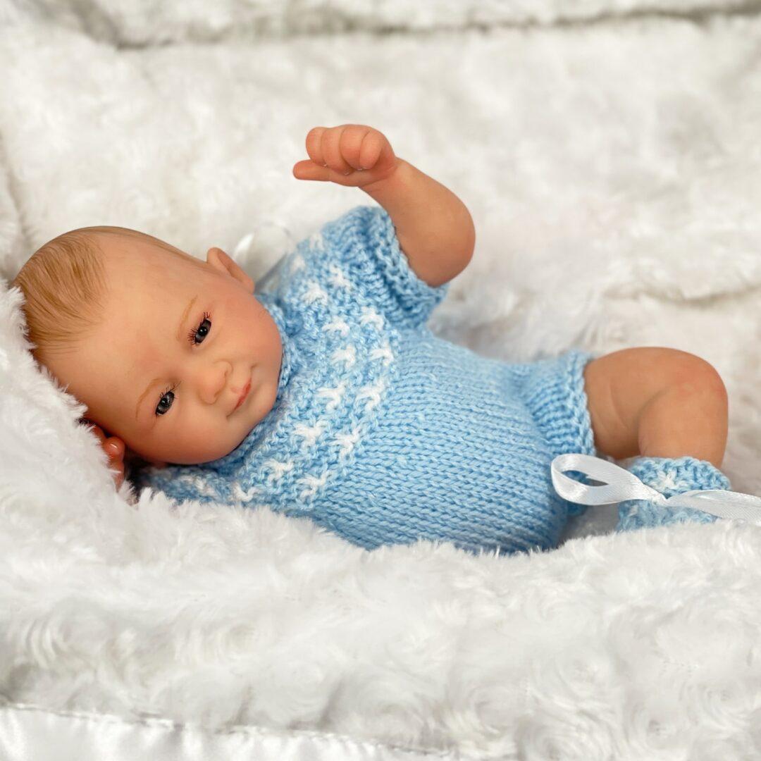 Alexei Reborn Baby-min