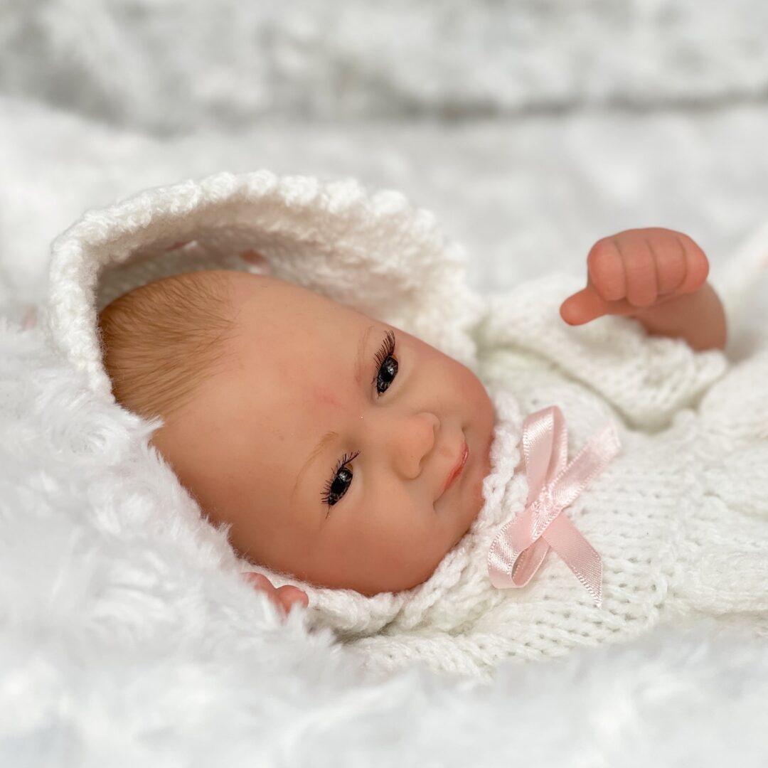 Alona Reborn Baby.jpg 1-min
