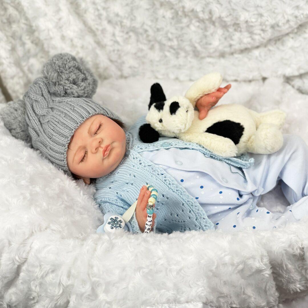 Andy-Joe Reborn Baby 1-min