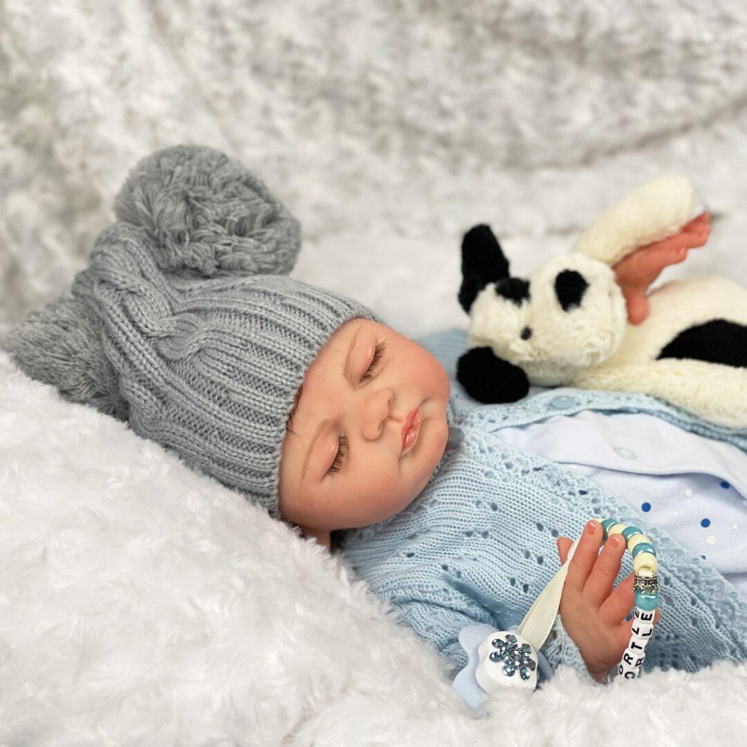 Andy-Joe Reborn Baby-min
