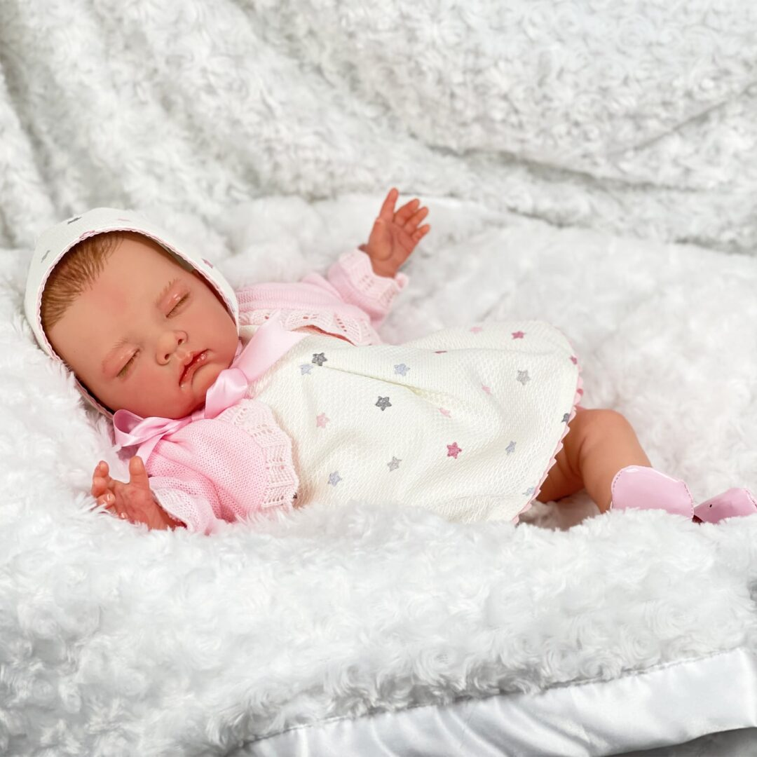 Angelina Reborn Baby-min (1)