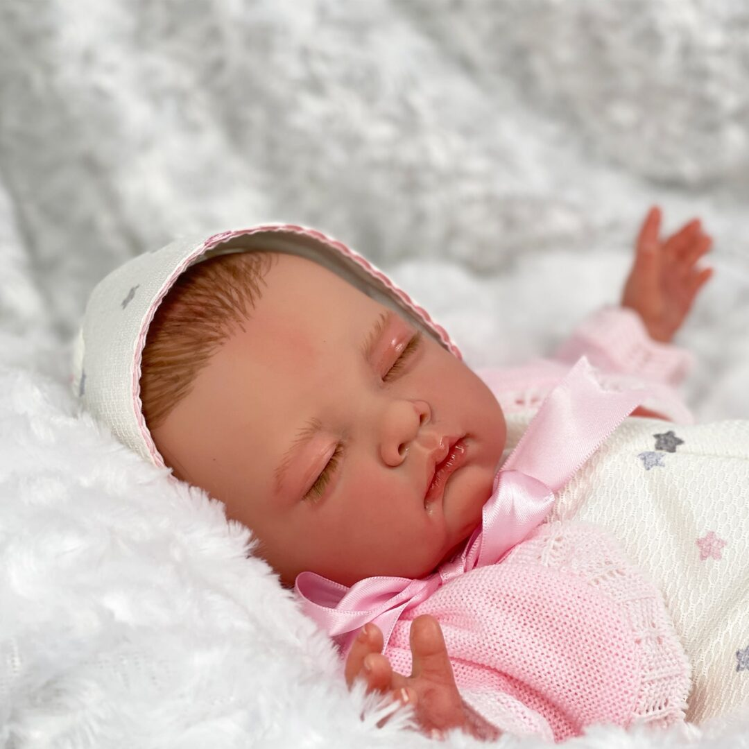 Angelina Reborn Baby.jpg 1-min