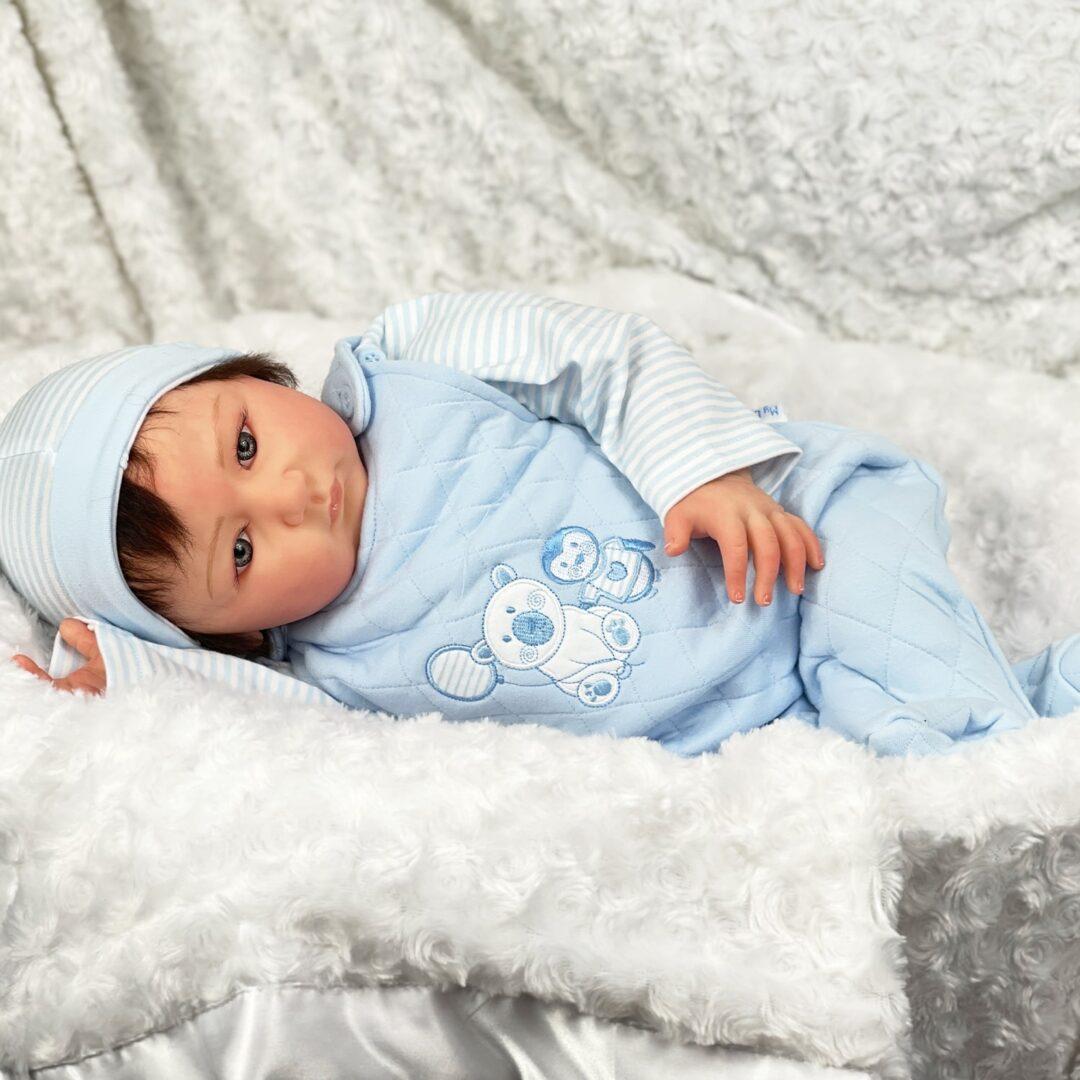 Braydon Reborn Baby-min