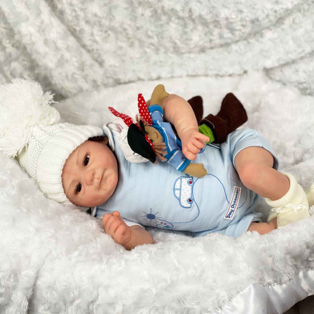 Carter Reborn Baby-min