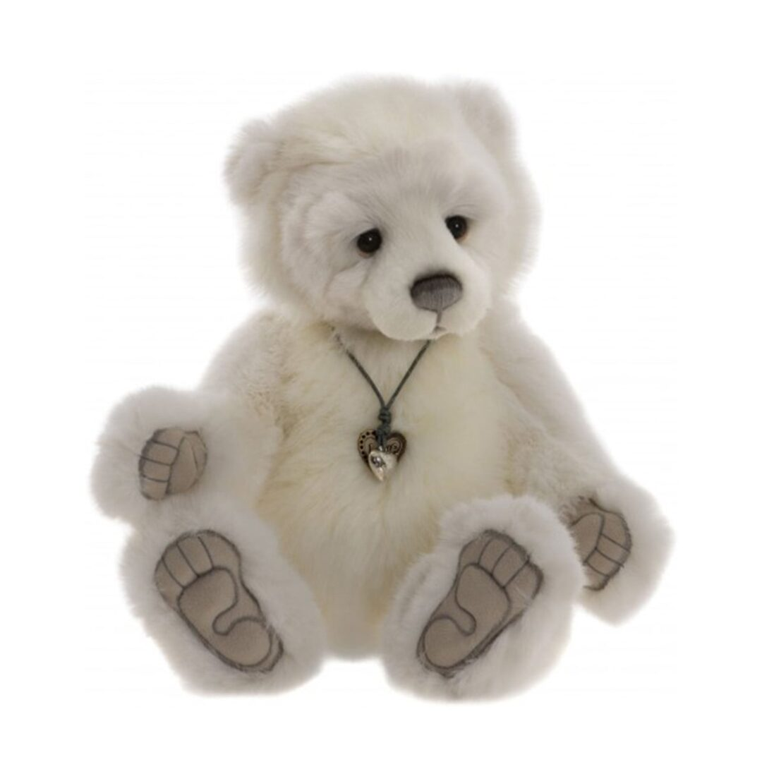 Charlie Bear Chillblaine-min (1)