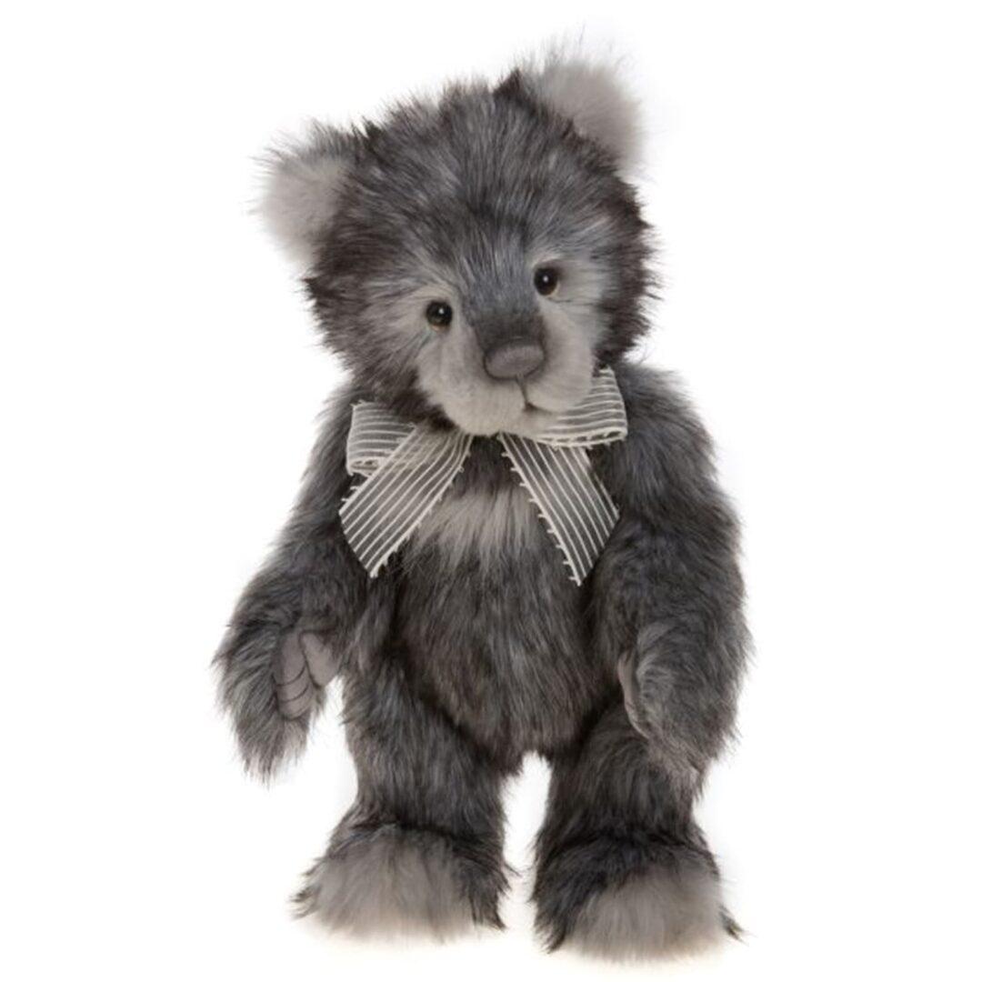 Charlie Bear Gordy-min