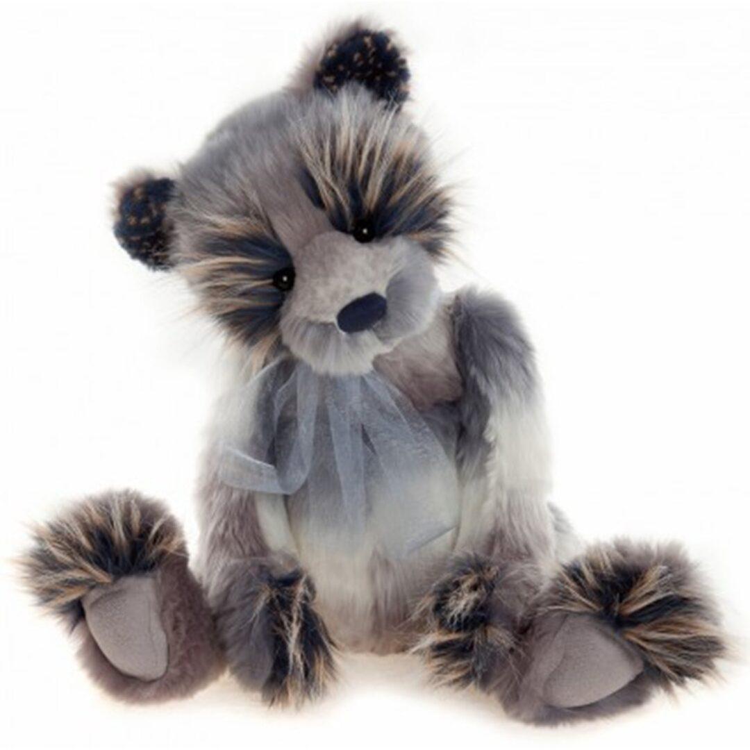 Charlie Bear Twinky-min
