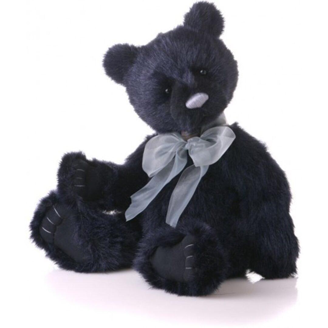 Charlie Bear corbin-min