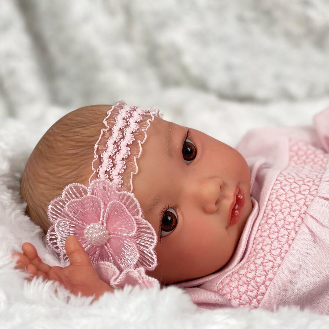 Cherie Reborn Baby.jpg 1-min