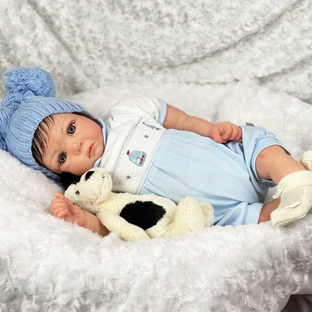 Christopher Reborn Baby.jpg 1-min