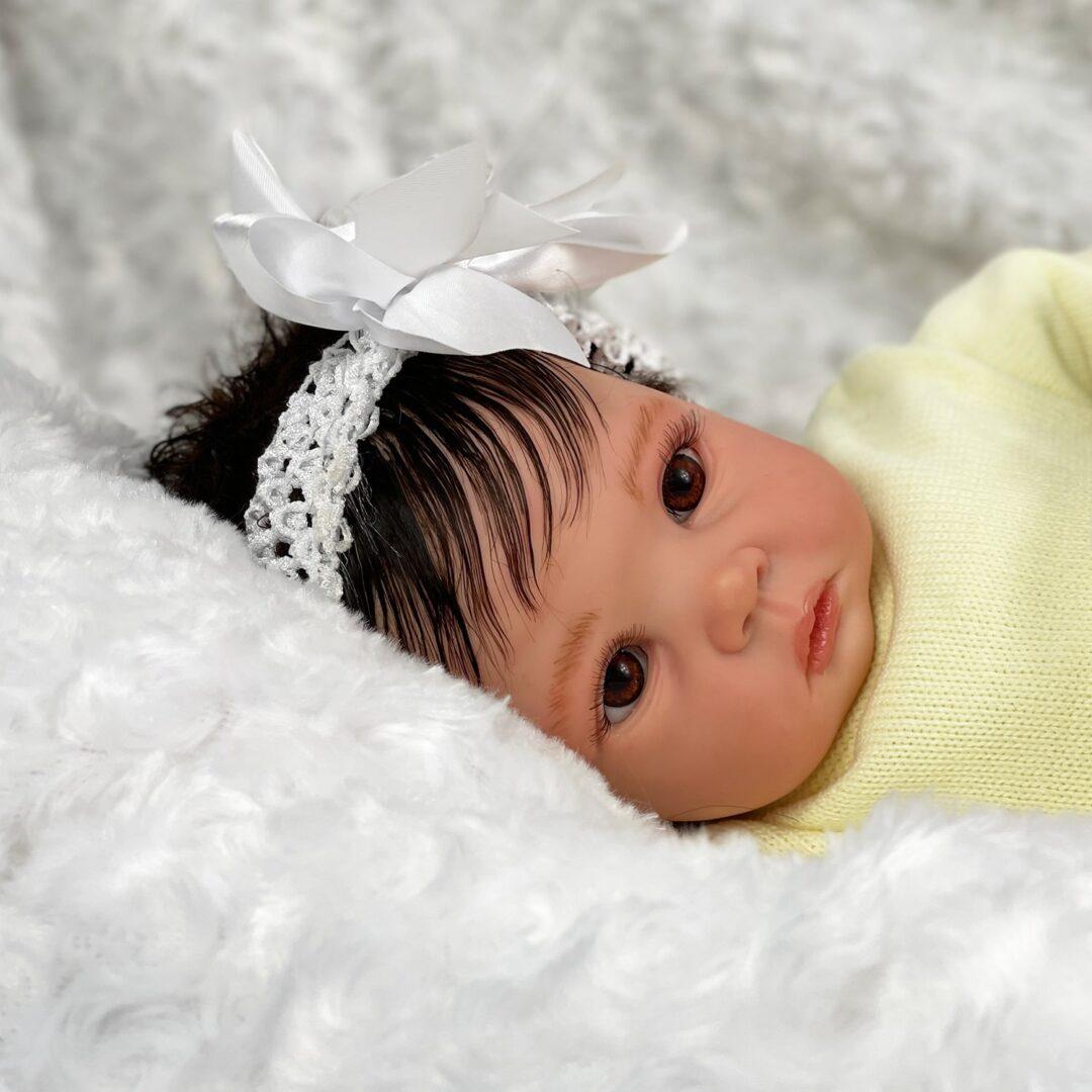 Daphne Reborn Baby-min