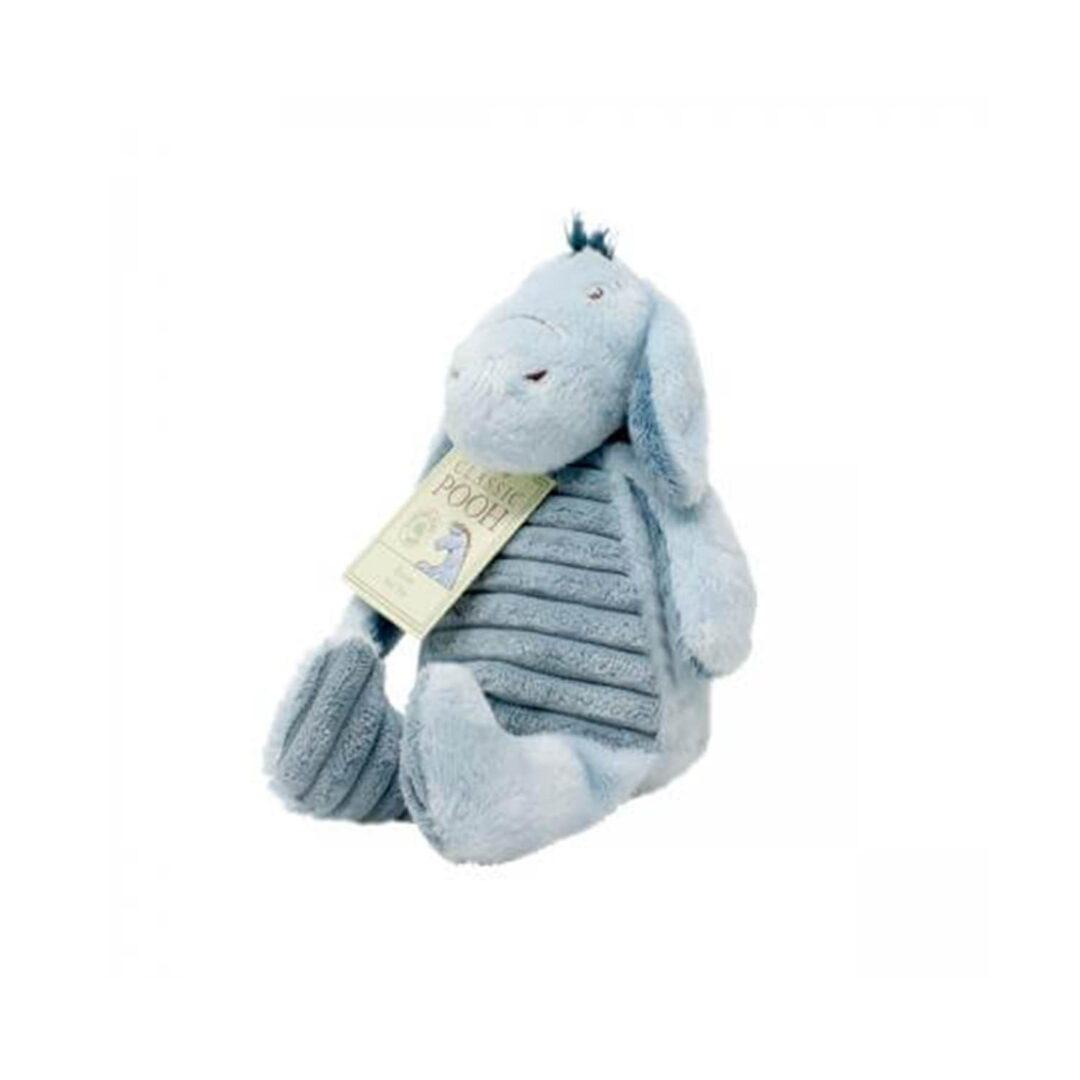 Eeyore Soft Toy-min (1)
