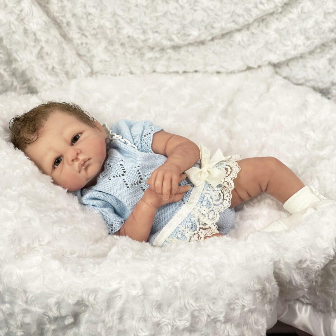 Fleur Luxe Collection Reborn Baby.jpg 1-min (1)