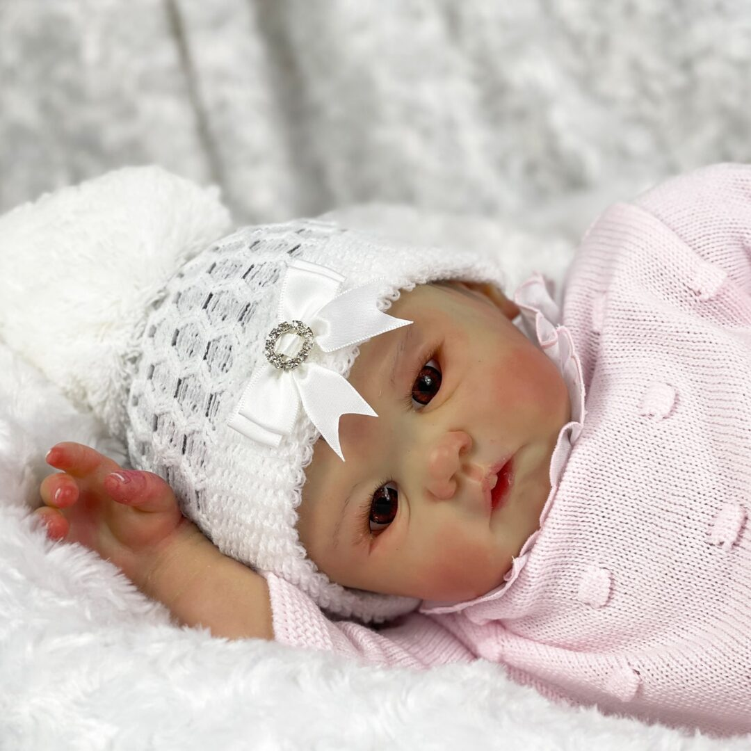 Harlow Luxe Reborn Baby.jpg 1-min