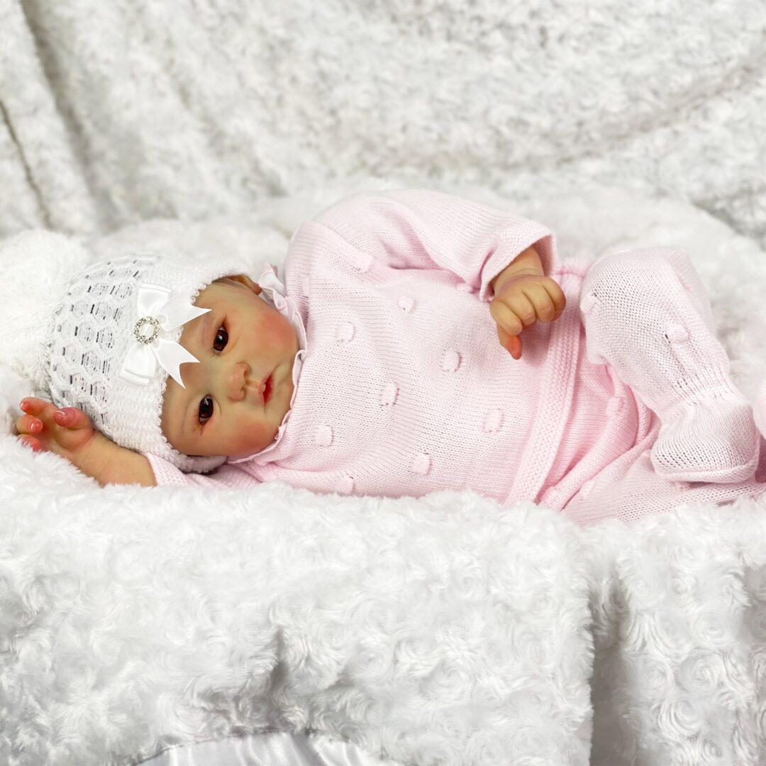 Harlow Luxe Reborn Baby.jpg 2-min