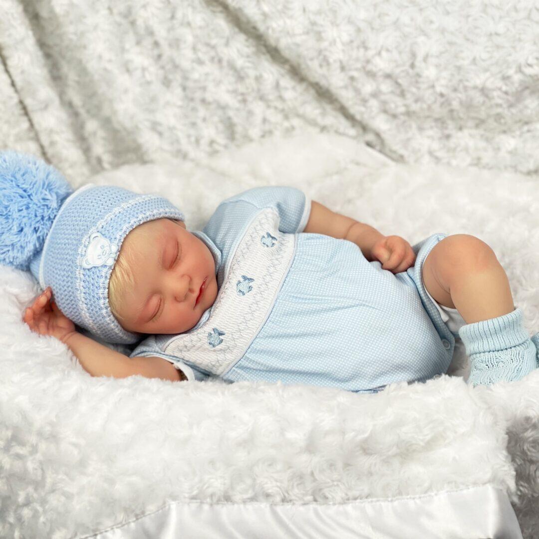 Jamie-Joe Reborn Baby-min