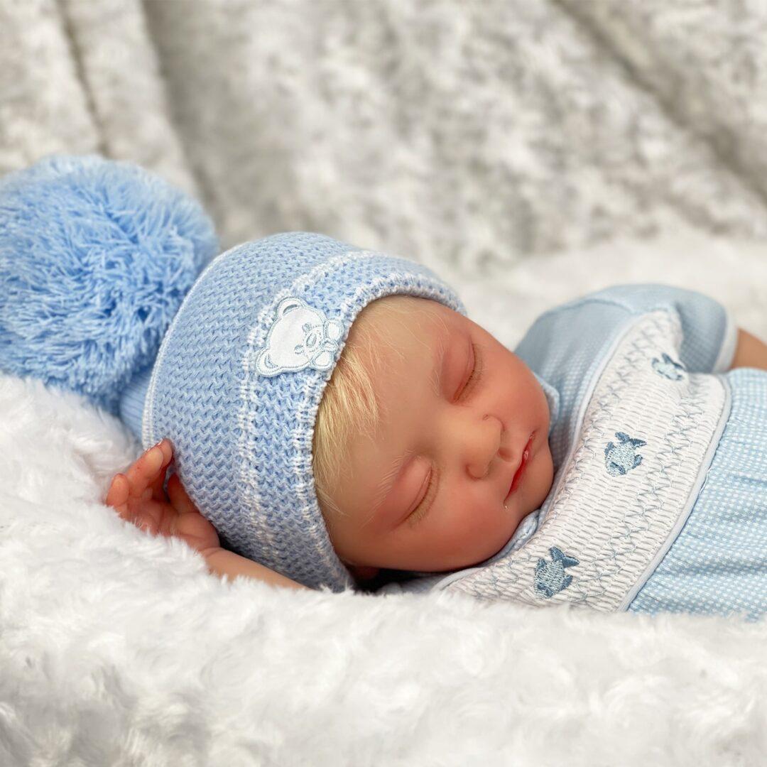 Jamie-Joe Reborn Baby.jpg 1-min