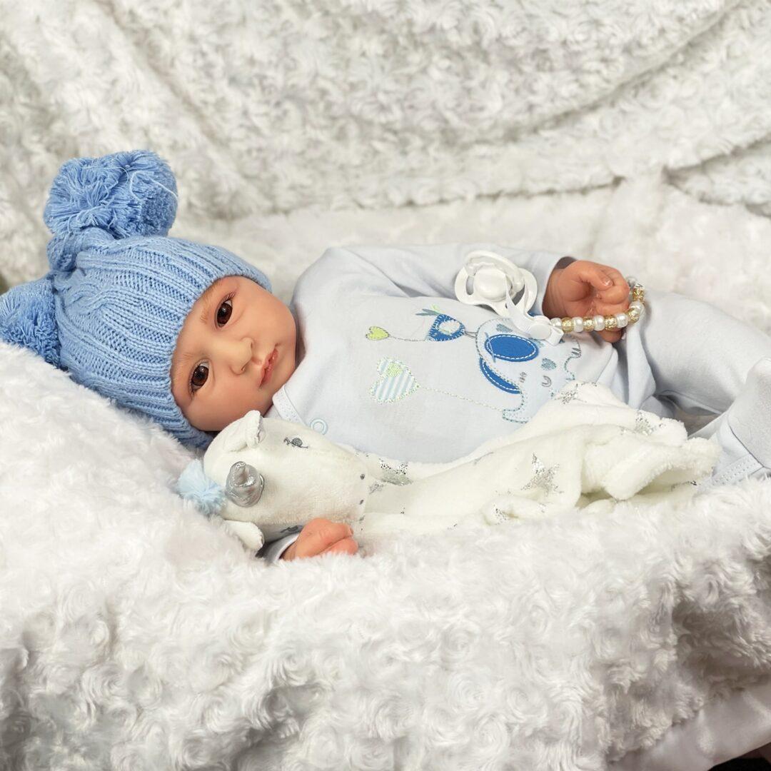 Jason Reborn Baby.jpg 1-min