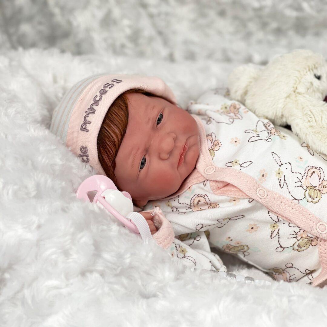 Kallie Reborn Baby-min