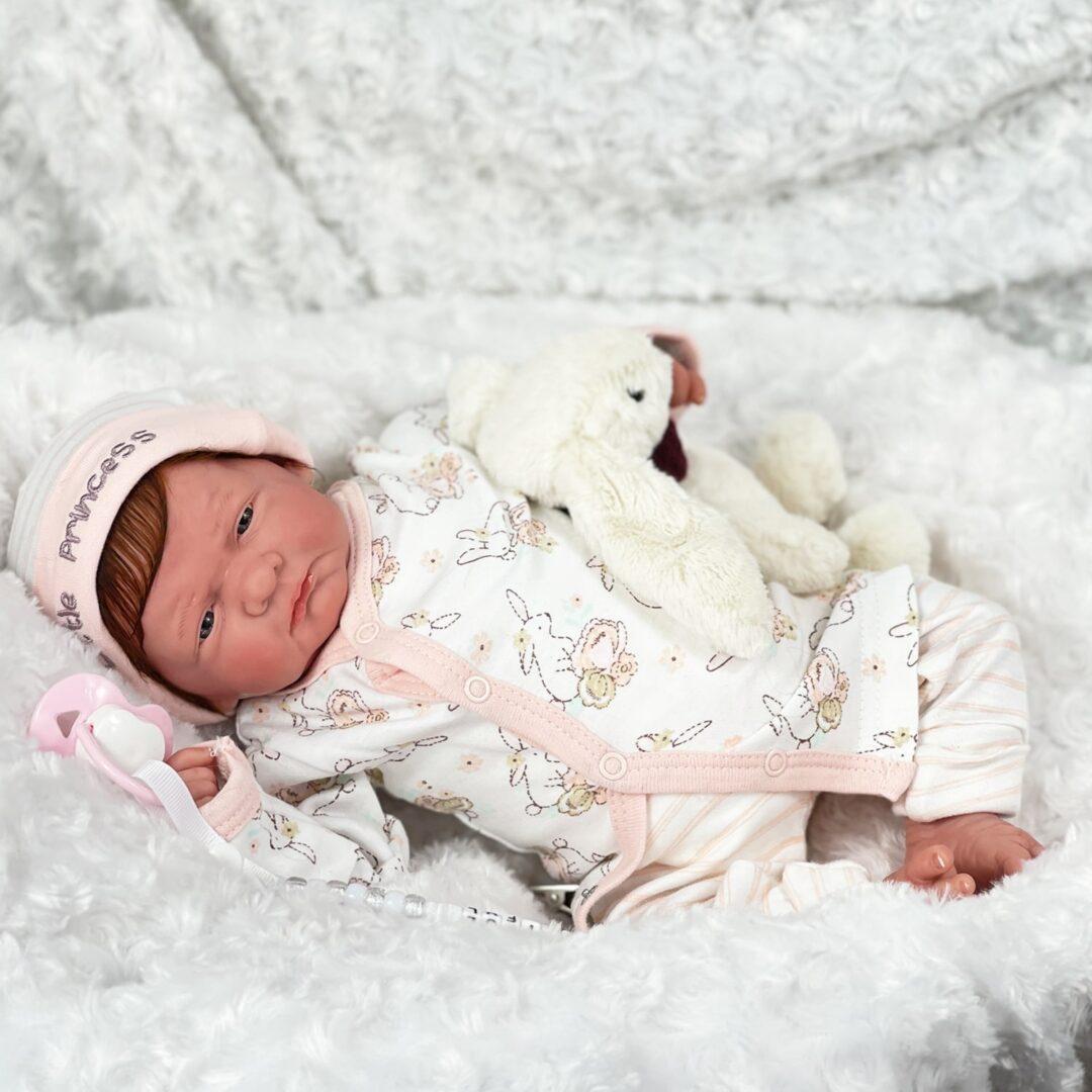 Kallie Reborn Baby.jpg 1-min