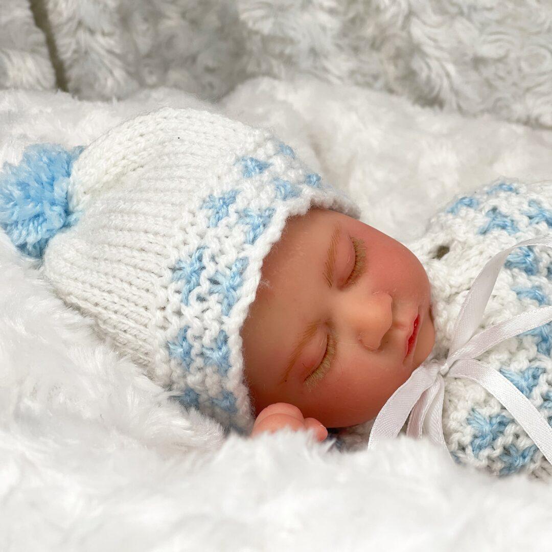 Lane Reborn Baby.jpg 1-min