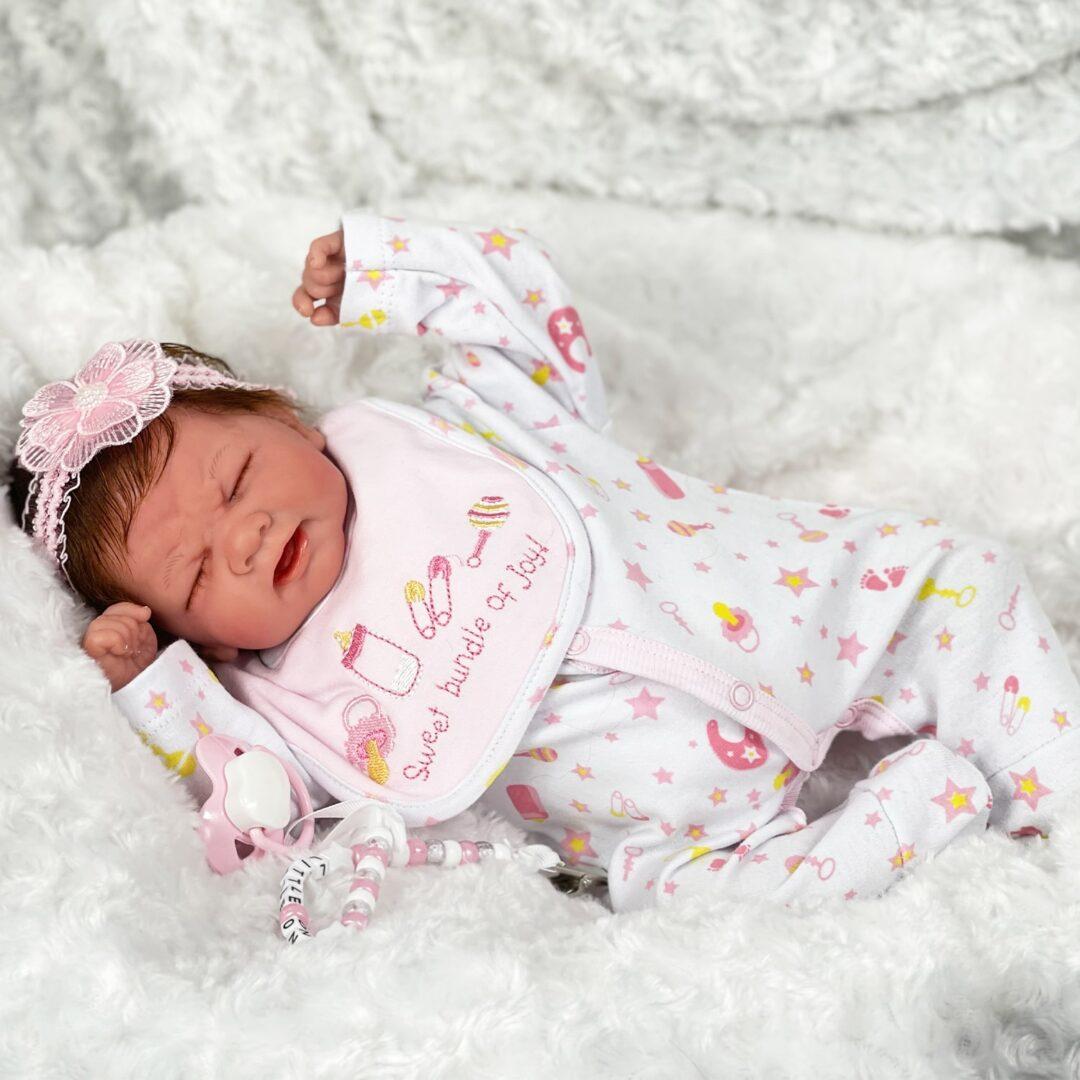 Lil Sweetheart Reborn Baby .jpg 1-min (2)