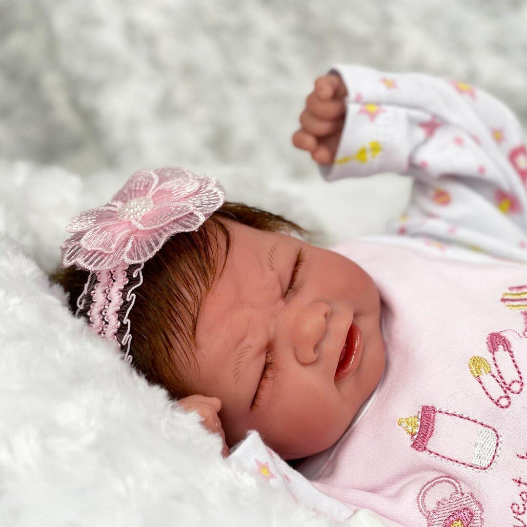 Lil Sweetheart Reborn Baby -min (1)