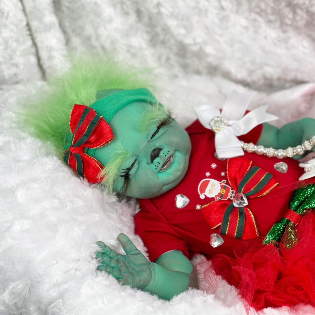 Little Dreamer Grinch Reborn.jpg 1-min