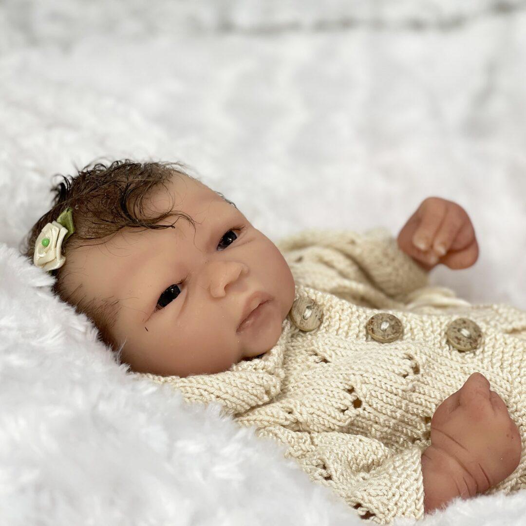 Macie Silicone Baby.jpg 1-min