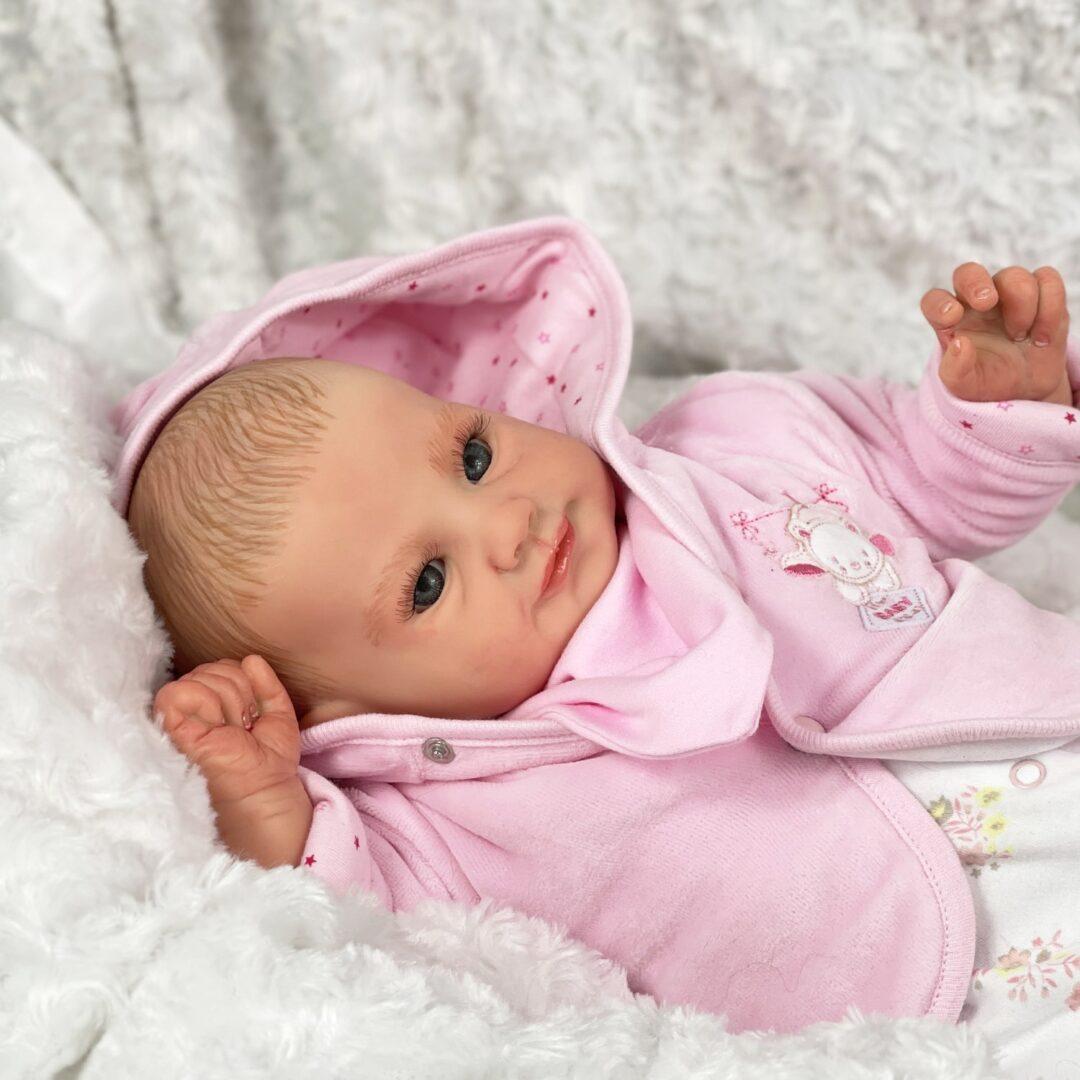 Maggie Reborn Baby.jpg 1-min
