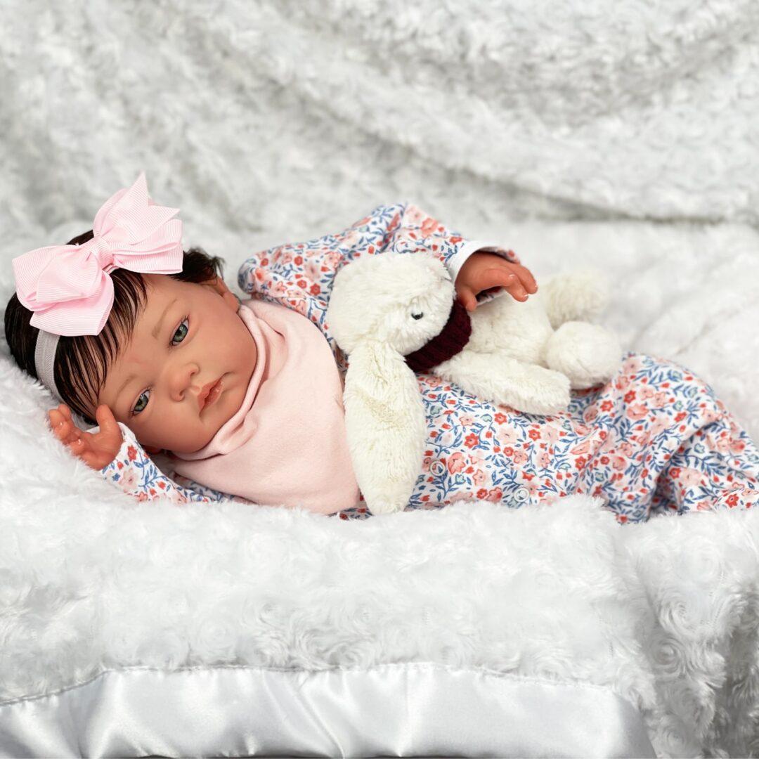 Marni Reborn Baby.jpg 2-min