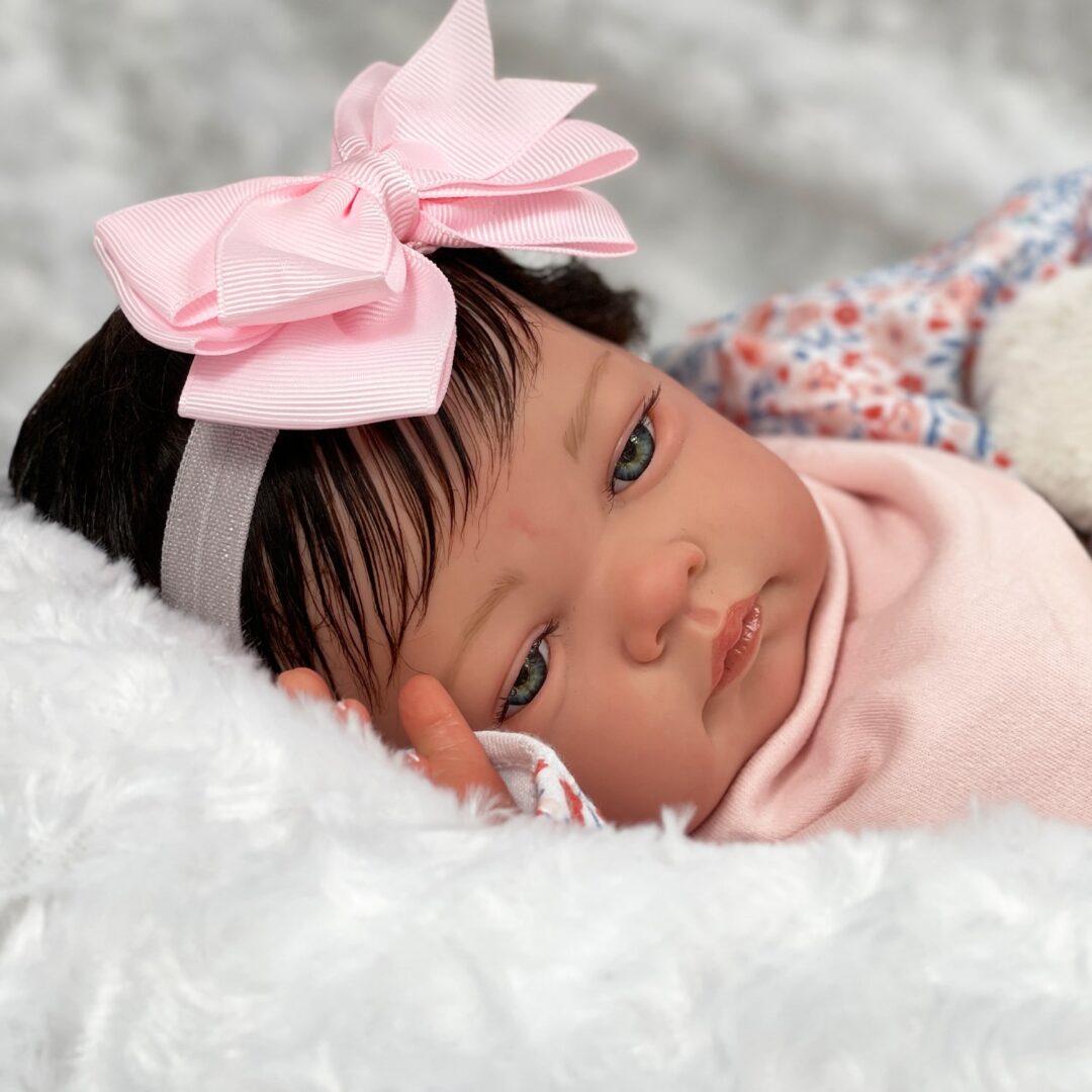 Marni Reborn Baby.jpg 3-min